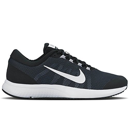 4d5e31ef7d708 Nike Men s Runallday Running Shoes B01K0D2POA -  kingsarmssuttoncoldfield.co.uk