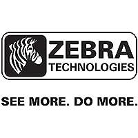 Zebra Enterprise WA6103 Pistol Grip Flush Mount for Lorax Auto Range