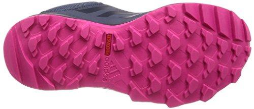 Chaussures Tracerocker Trail Terrex 000 De Adidas Multicolore W Femme tintec magrea azutra wFtxBX