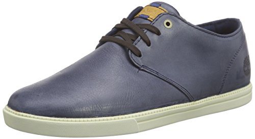 Timberland CA15G9 Mens Profile Shoes product image