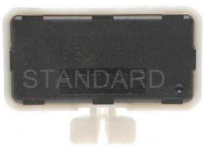 Standard Motor Products LXE55 ESC Module - Esc Module
