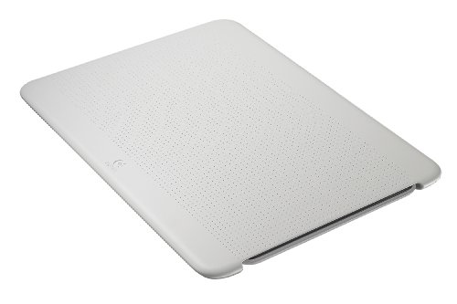 12e391617ba Logitech Portable Lapdesk N315 - Buy Online in UAE. | Pc Products in ...