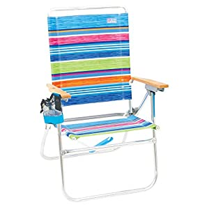 41eyuTE4PXL._SS300_ Folding Beach Chairs For Sale
