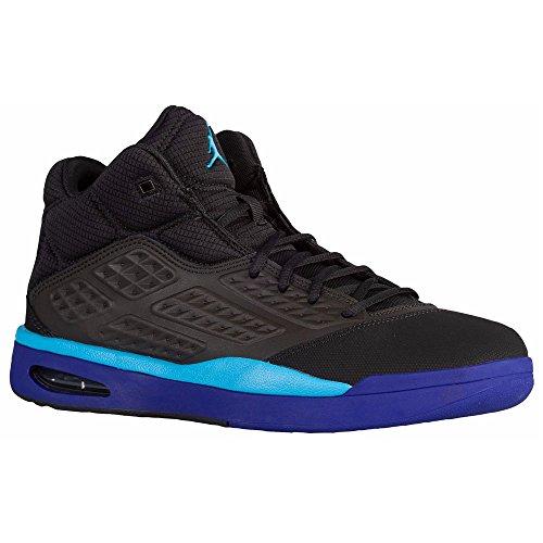 New Air Jordan Sneakers - 8