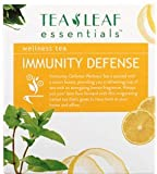Immunity Defense Wellness Tea 10 bags per unit (bulk case of 24 units)