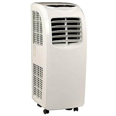 Haier HPY08XCM / Previously (HPB08XCM) 8,000 BTU Portable Air Conditioner