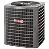 Goodman 2.5 Ton 14 SEER Air Conditioner GSX140301