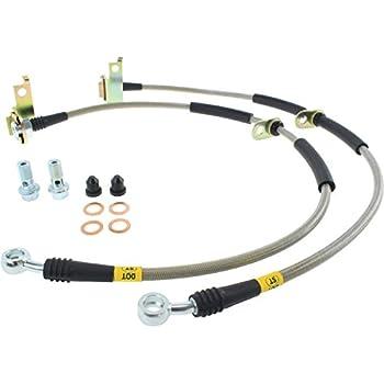 Motive Gear R8.8RIRSMK Master Bearing Kit with Koyo Bearings Ford 8.8 IRS 02-ON