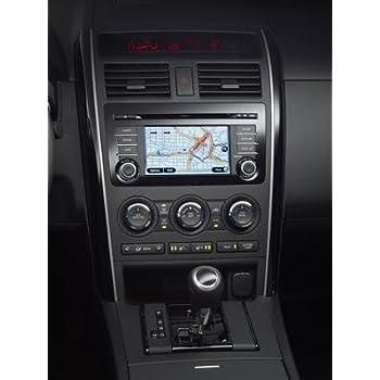 mazda cx 5 2013 2014 new oem mazda navigation system kjy2 79 ezx automotive. Black Bedroom Furniture Sets. Home Design Ideas