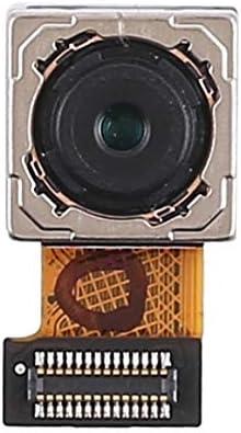 Nrthtri Back Facing Camera for vivo Y66 Connector