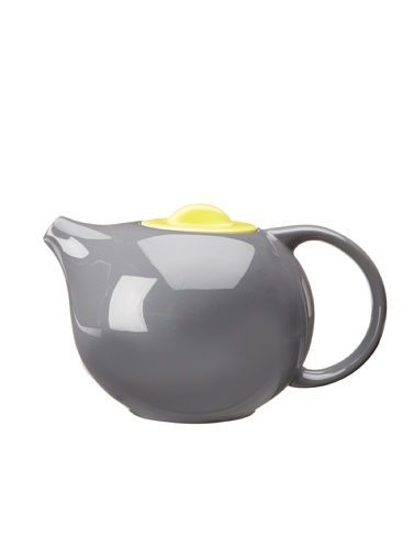 yedi teapot - 8