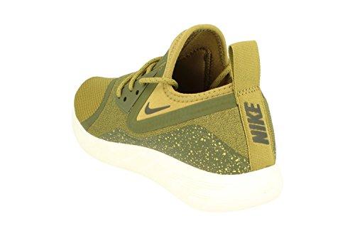 Kaki Enfants Baskets Enfants Nike Nike Nike Baskets Kaki qYyPwZU