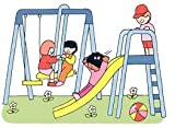 img - for Exploring Child Behavior (second edition) book / textbook / text book