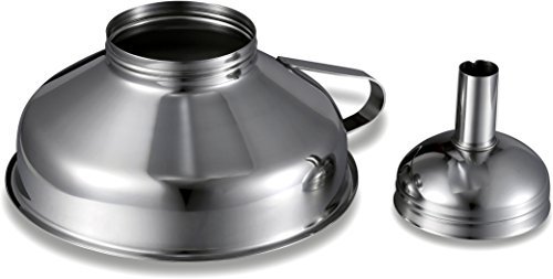 Large Product Image of Funnel
