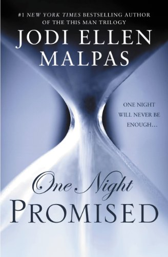 One night promised the one night trilogy book 1 kindle one night promised the one night trilogy book 1 by malpas fandeluxe Image collections
