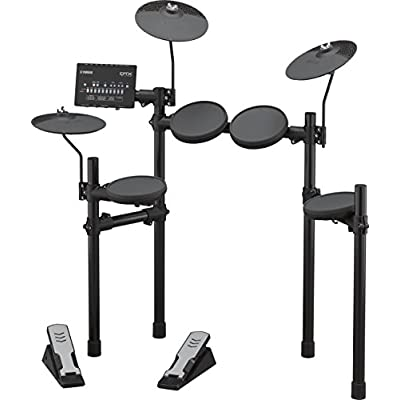 yamaha-electronic-drum-set-dtx402k