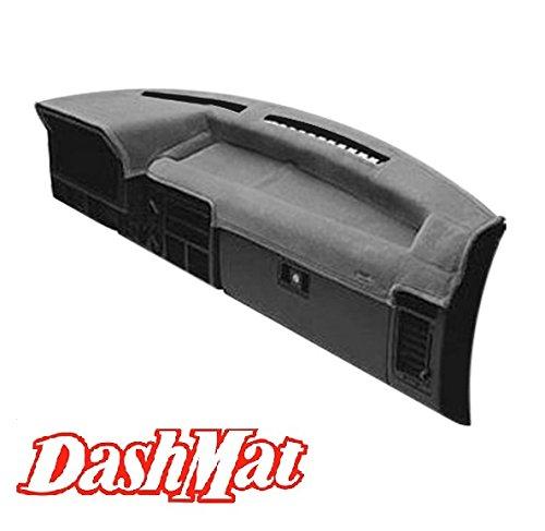 dash cover chevy lumina 1997 - 5