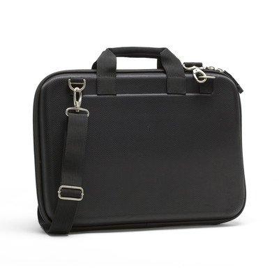 nuo-slim-laptop-brief-156-black-computer-accessories