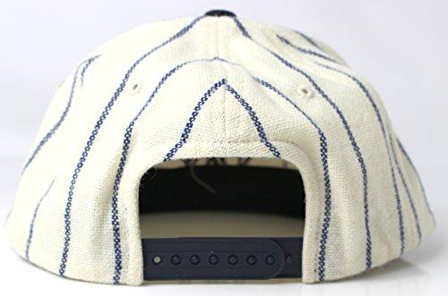 0ca30daf910 New York Yankees MLB American Needle 1921 Vintage Pinstriped ...