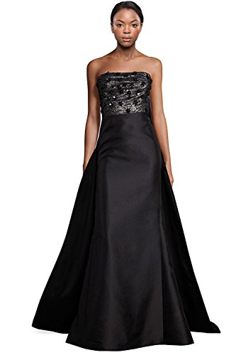 ml-monique-lhuillier-floral-embellished-train-back-mikado-evening-gown-dress