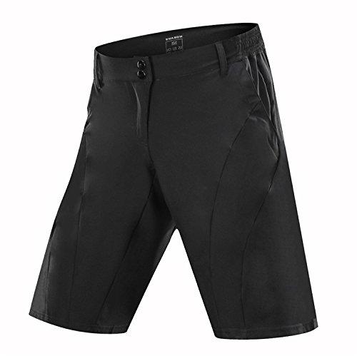 Taixijia Good Bike Riding Pants Berg Multifunktionale Outdoor Quick Dry Atmungsaktive Sport Shorts Wasserdichte Radhose