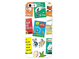 iphone 5c cover case Dr Seuss - Dr Seuss Birthday Party Supplies Birthdayexpress by heat sublimation