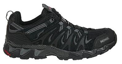 gekke prijs verkoopt goede kwaliteit Meindl Stride Shoes: Amazon.co.uk: Shoes & Bags