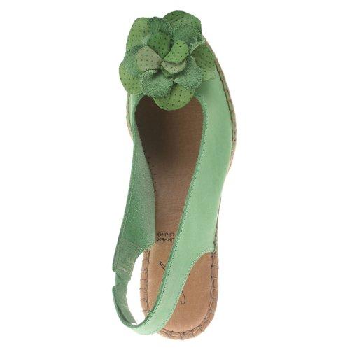 Sandalo Flashback Azzurro Donna