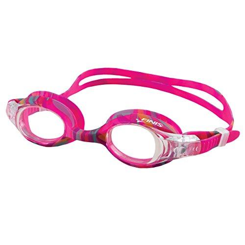 - FINIS Mermaid Goggles (Lagoon)