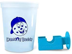 Dunking Buddy Blue