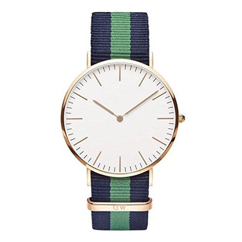 greenolive-casual-sport-fashion-wristwatch-with-removable-nato-reversible-stripe-nylon-slip-thru-wat