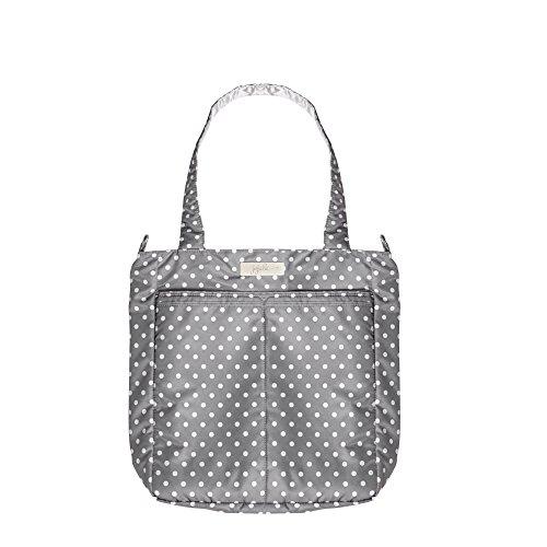 Ju-Ju-Be Be Light Purse Bag, Classic Collection - Dot Dot Dot - Lite Purse
