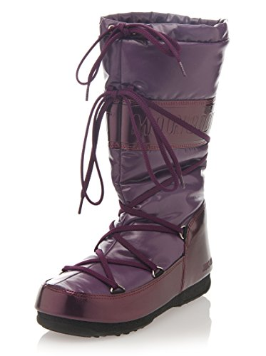 Moon Boot Botas W.E. Soft Ii Vino EU 39