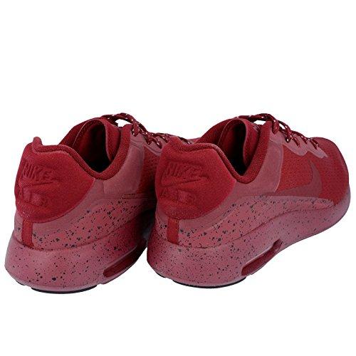 Nike 844876-600, Chaussures de Sport Homme, 44 EU