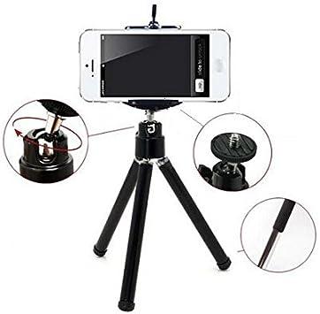 Smartphone trípode / soporte móvil / trípode como para Samsung ...