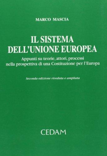 Codice dei delitti e delle pene del Regno d'Italia (rist. anast. 1811)