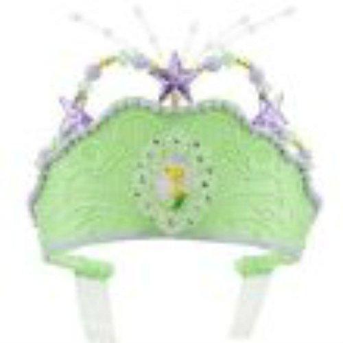 Disney Store Tinker Bell Fairy -