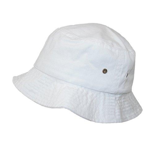 Bucket Cap - 2050