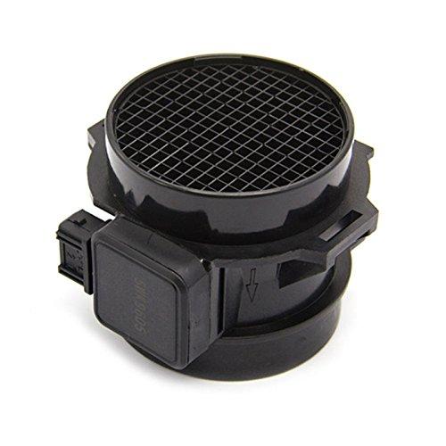 06 bmw 325 air filter - 4