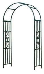 Gardman R361 Kensington Arch, 45\