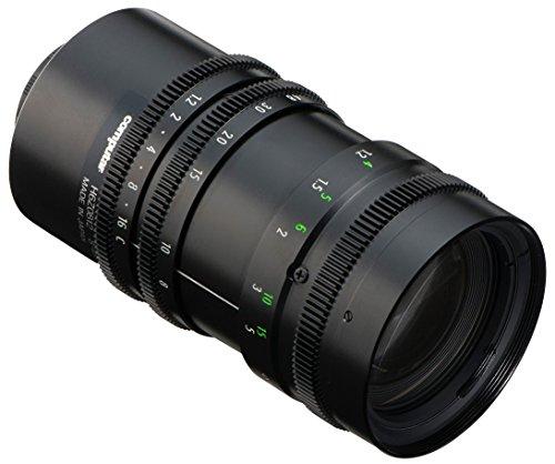 シービーシー CBC GoPro リブケージ用 HDズームレンズ 8~48mm CマウントH6Z0812の商品画像