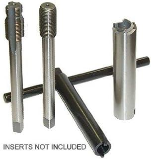 Time-Sert 44113 M14 x 1.25 x 13.5mm Spark Plug Inserts 10 Pack