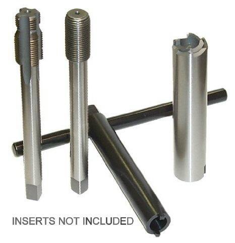 Time-Sert M14x1.25 spark plug thread repair kit p/n 4412E