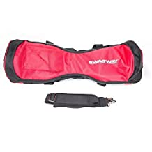 Swagway X1, X2 and Swagtron T5 Hoverboard Scooter Bag
