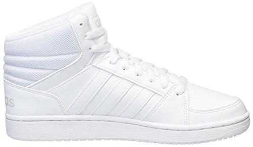 Adidas Cg5711 Sneakers Adidas Homme Homme Homme Sneakers Weiß Weiß Adidas Cg5711 Cg5711 Sneakers A18fnxAp