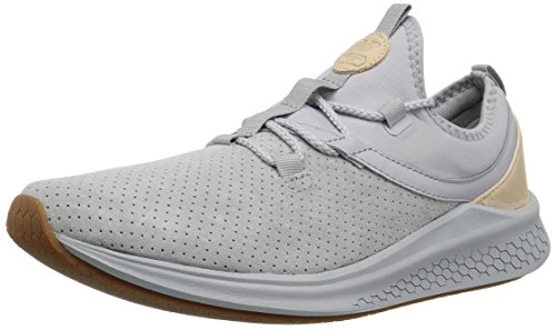New Silver D Shoe Fresh 14 Foam Silver Lazr US Running Mink Balance v1 Mink zBrqzT