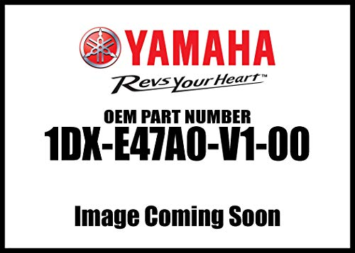 12-15 YAMAHA WR450F: GYTR FMF Powercore 4 - Fmf Powercore Exhaust 4