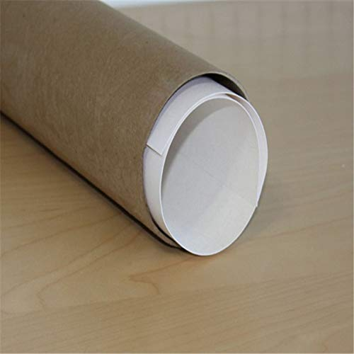 Canvas Roll-Polyester Matte Waterproof for Any Aqueous Inkjet and Eco Solvent and Latex UV Printer (24