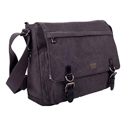 troop-london-classic-156-laptop-messenger-body-cross-bag-case-trp0207-black