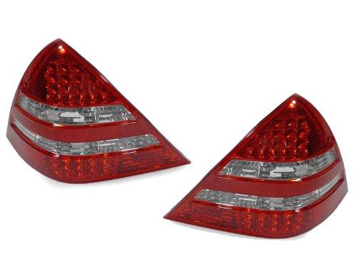 Slk Led Lights in US - 5